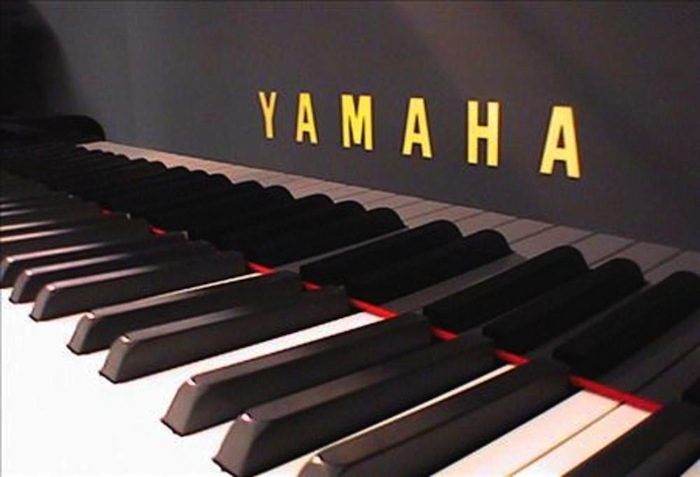 How Much Is A Used Yamaha Keyboard Worth