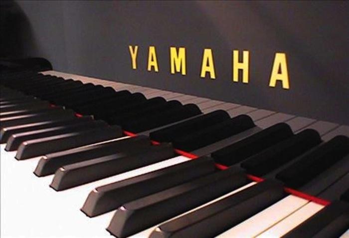 yamaha_piano_logo