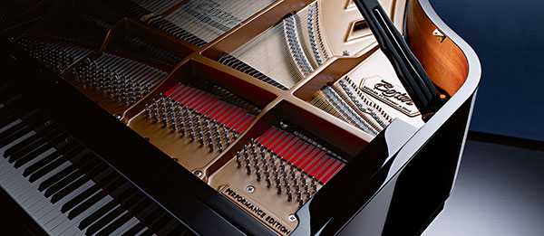 boston_grand_piano_soundboard