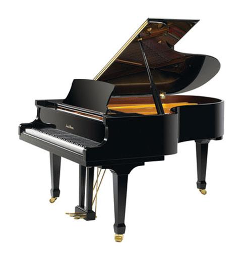 cristofori_grand_piano