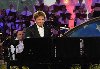 barry manilow 4th cr