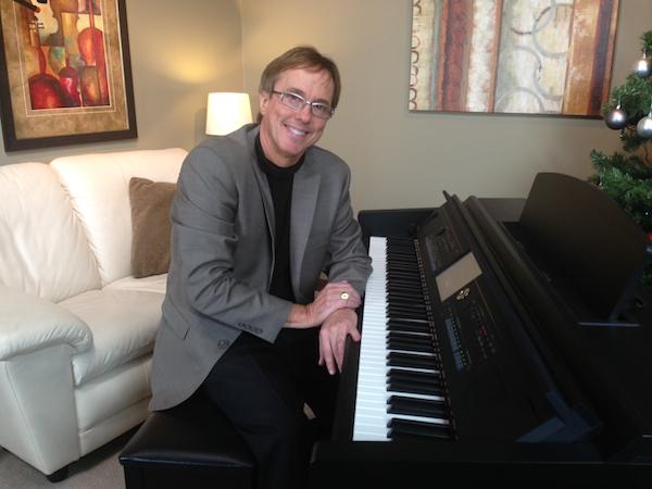 Craig Knudsen