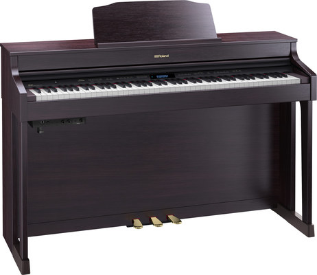 HP603 Premium Digital Piano