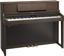 LX7 Premium Digital Piano