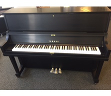 Yamaha P22 Ebony (SOLD)